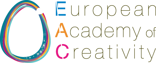 European Academy of Creativity